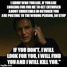 Meme Generator Taken - liam neeson taken my memes pinterest liam neeson laughter and