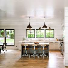 kitchen trends to try now sunset