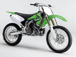 where can i ride my motocross bike one of my favorite hobbies is riding my dirt bike i have one very