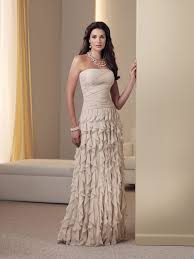 of the dresses for wedding best 25 summer of the dresses ideas on