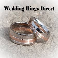 weddingrings direct wedding rings direct ukweddingrings