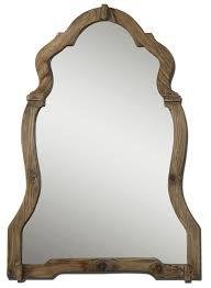 Uttermost Mirrors Dealers Homefurnishings Net Welcome To Homefurnishings Net