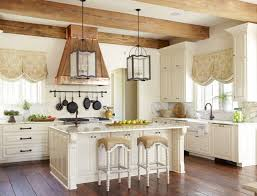 Kitchen Cabinets French Country Style Kitchen Cabinets French Country Style Kitchen Lighting Kitchen