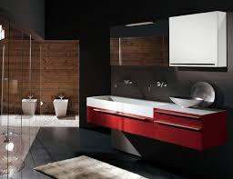 Contemporary Bathroom Design Ideas by Bathroom Design Ideas For Small Bathrooms Modern Bathrooms