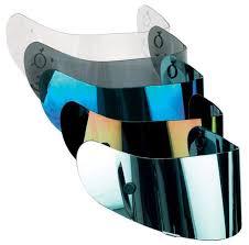 kbc motocross helmets kyt venom visor clear motorcycle helmets u0026 accessories visors