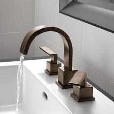 Kitchen Faucet Finishes 31 Best Faucet Favorites Images On Pinterest Plumbing Fixtures