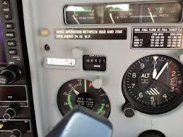 cessna 210 aviator