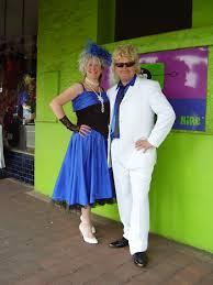80s prom men 1980 s costume hire at adelaide s retro jam cp bazaar adelaide