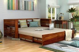 furniture buy wooden furniture for home in uk