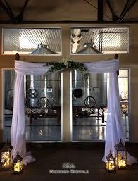 wedding arches rentals in houston tx wedding altar design resource wedding ceremony altars altars
