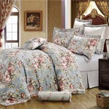 Bed In A Bag Set Bed In A Bag King Shop The Best King Size Bed In A Bag Sets Sale