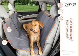 dog car seat hammock u2013 imk9