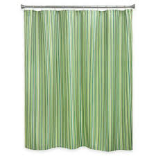 grab the best of the green curtains home and textiles