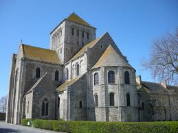 architectural styles of church buildings day dreaming and decor