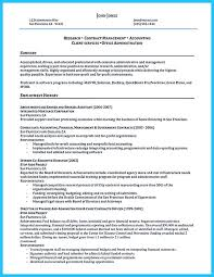 Sample Resume For Administrative Officer by Administrative Resume Click Here To Download This Administrative