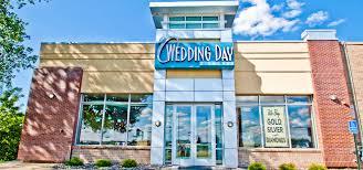wedding day jewelers engagement rings diamonds fashion jewelry minneapolis minnesota