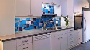 Kitchen Back Splash Designs by Creative Kitchen Backsplash Ideas Youtube