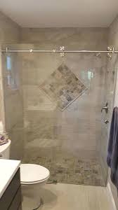 My Shower Door My Shower Door Best For The Home Images On Shower Doors Shower