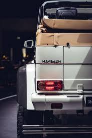 gia xe lexus s600 84 best maybach zepellin excelero laudalet u0026 cabriolet
