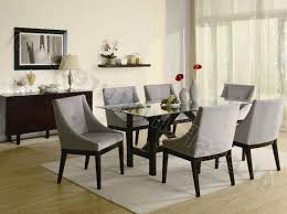 stunning green dining room chairs photos home design ideas