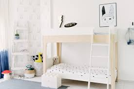 Favourite FiveKids Beds Petit  Small - Oeuf bunk bed