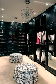 round dressing room ottoman home design black cabinets and closet designs plus dressing room