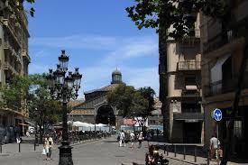 el born la ribera in ciutat vella barcelona barcelona home