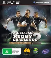 challenge ps3 rugby challenge 2 bomb user reviews