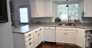 painting kitchen cabinets off white welcome lower kitchen cabinets tags 18 inch cabinet order