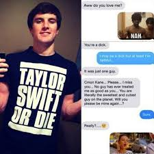 Girlfriend Cheating Meme - teenager uses memes to breakup with his cheating girlfriend from