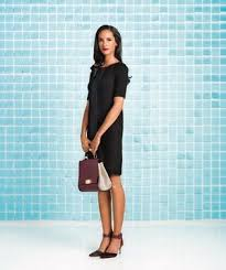 modern work clothes for women real simple