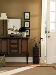 designer u0027s top picks for foyer paint color
