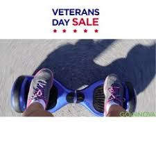 hover boards black friday black friday sale the ez rider hoverboard at goinnova com