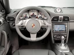 porsche 917 interior porsche 911 carrera 4 997 specs 2008 2009 2010 2011 2012