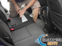 car upholstery cleaning prices car upholstery cleaning fulham sw6 bettys cleaning fulham
