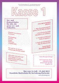 K He Angebote Preise Le Grisch U2014 Kasse 1