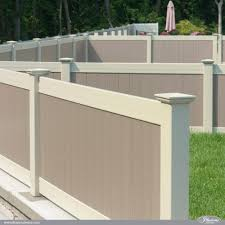 halloween cemetery fence ideas vinyl fence ideas google image result for http www orlandosteel