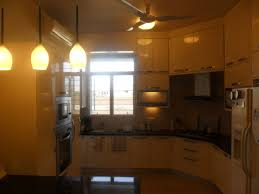 Pakistani Kitchen Design Kitchens Designs Karachi Modern Ideas Awesomekitchens