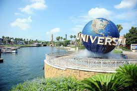 best time of year to visit universal orlando