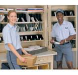 postal uniforms letter carrier postal uniforms 10 free shipping