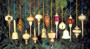 ornaments woodworking plans easy trim for
