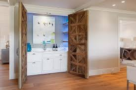 Wet Bar Sink And Cabinets Wall Mount Wet Bar Faucet Design Ideas