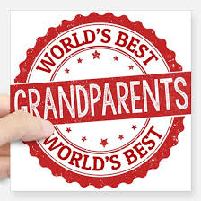 gifts for grandparents unique grandparents gift ideas cafepress
