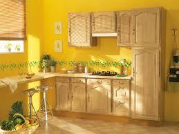 id de peinture pour cuisine cuisine couleur peinture pour collection avec id e couleur avec