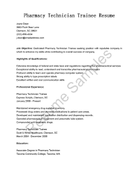 good cover letters for pharmacy technicians electrician cover letter sample resume sample