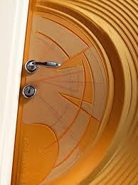modern doors artistic door design ideas by bertolotto
