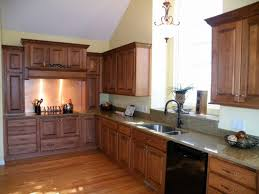 kitchen kitchen islands with stove top and oven pergola home bar