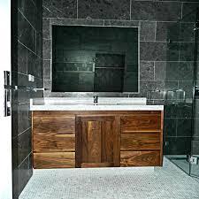 bathroom cabinets near me custom made bathroom vanity custom made bathroom vanity cabinets