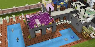 Sims 3 Bathroom Ideas Sims 3 Bathroom Ideas 8 The Sims Freeplay House Guide Part