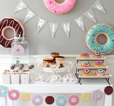 sprinkle baby shower baby sprinkle decorations ideas decoration image idea